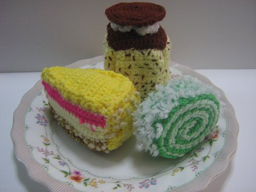 пироженое 24.10.2009 пироженое