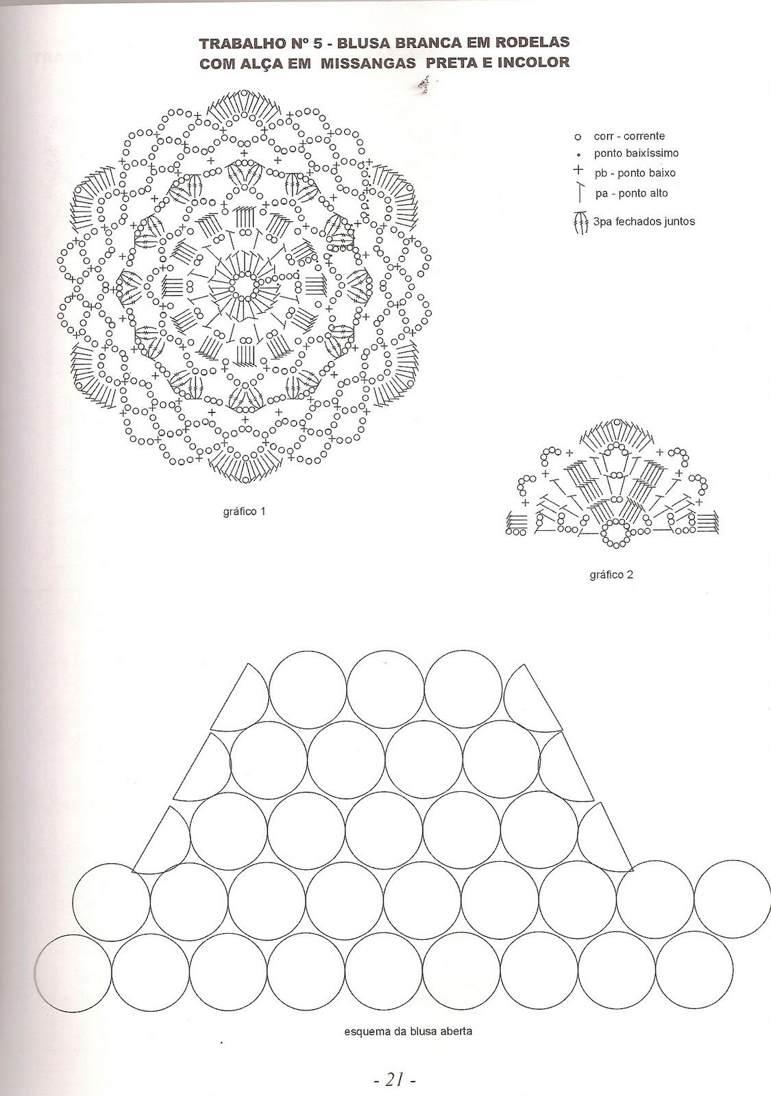 Вязание кофт спицами схемы и описание узора.