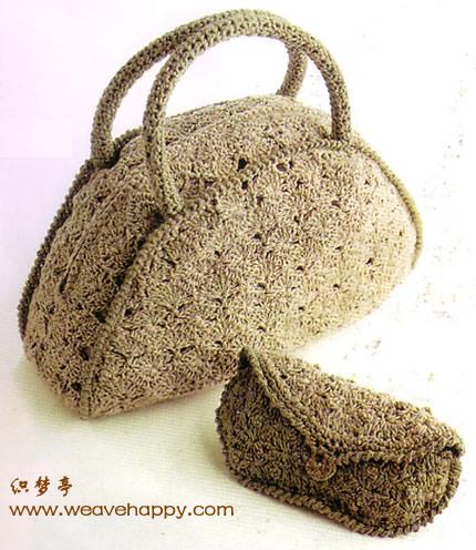схемы вязания крючком болеро для женщин