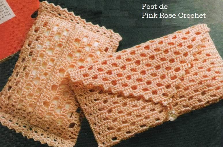 Схемы вязания сумок.  02.11.2009.  Схема вязания крючком сумочки.