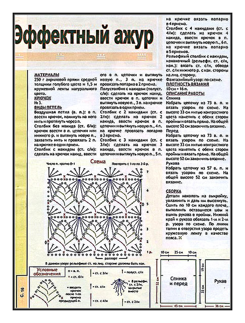 Вязаные женские кофты спицами со схемами описанием фото 2018 20