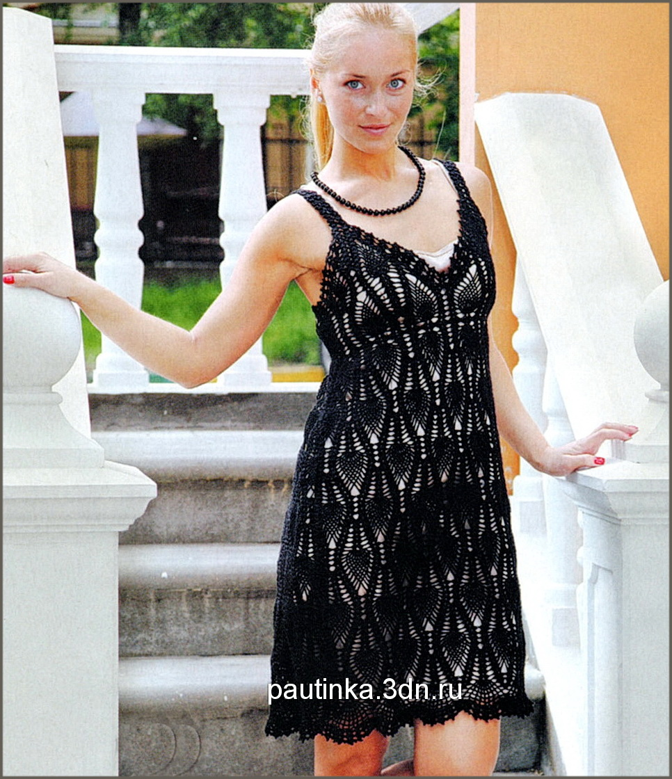 Интернет магазин профессиональной косметики 56