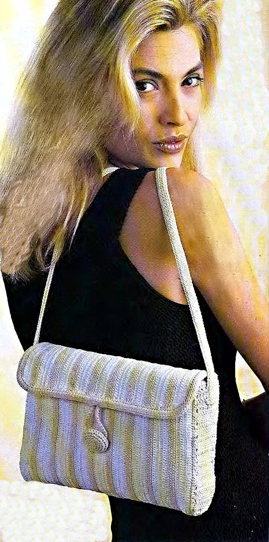крючком МК Вязание спицами и крючком