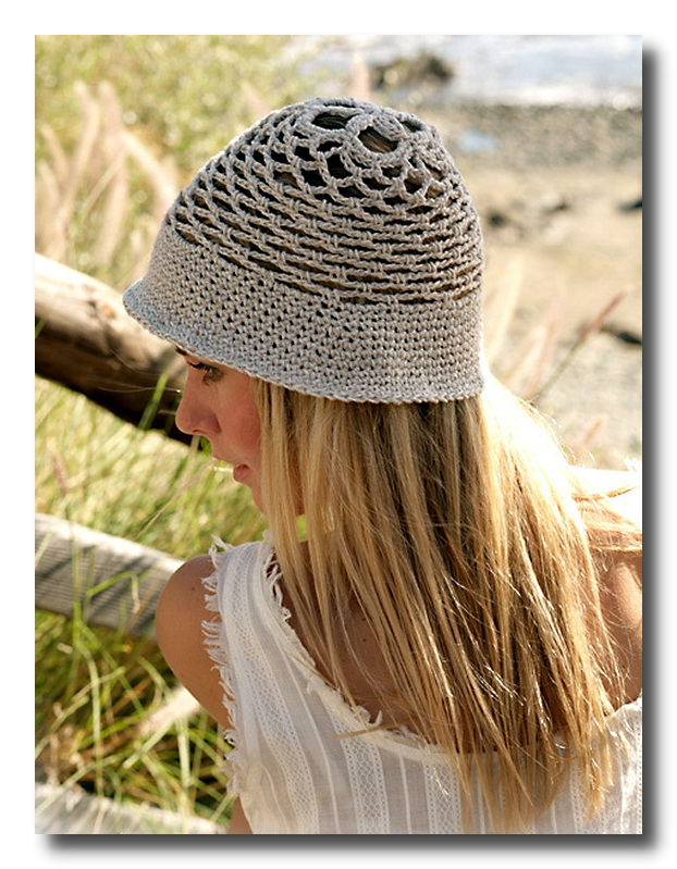 вязание шапок схемы, Летний сарафан выкройка вязание шапок схемы, Выкройки длинных юбок