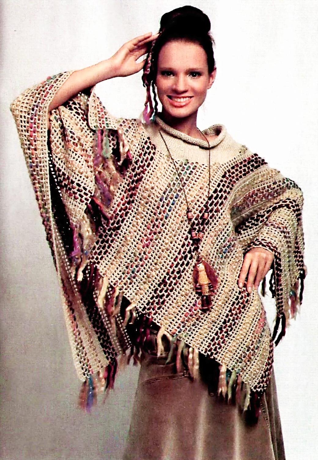 Реглан рукав вязание кофта женская