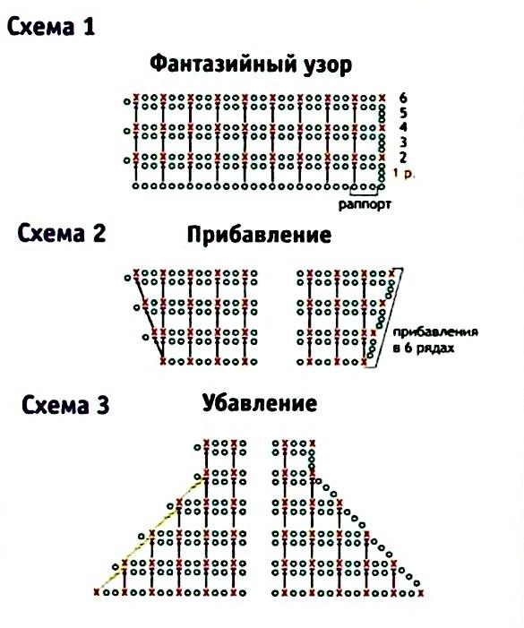 http://pautinka.3dn.ru/_pu/4/13327613.jpg