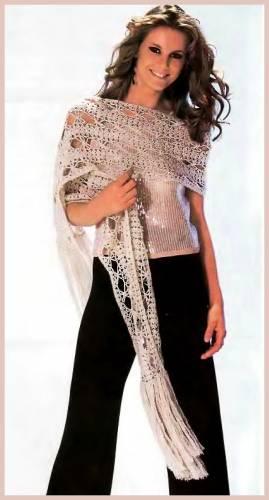 Модный портал. Платья в стиле чикаго