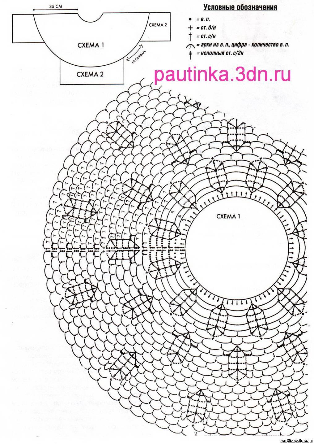 Схема зарядки шуруповерта cmi