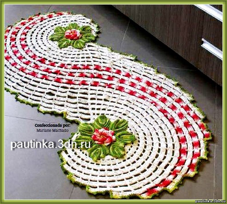 Метки: салфетка крючком ажурное вязание ажуры крючком схемы салфеток .  Карепрост, чтобы определить для себя...