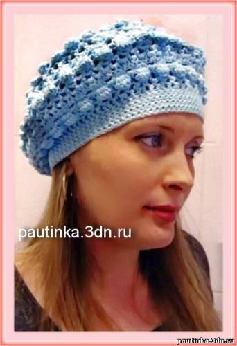 http://pautinka.3dn.ru/_pu/9/s53404973.jpg